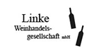 linke logo menu